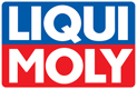 Belmore Motor Works use Liqui Moly Oils